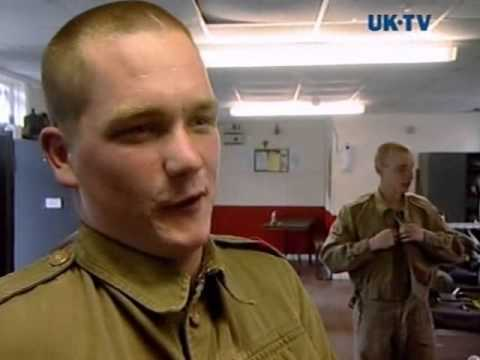 Russian Army Men StripTease from YouTube · Duration:  45 seconds