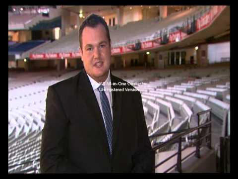 Cricket Australia Broadcast Deal