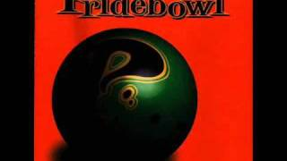 Watch Pridebowl In The End video