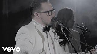 Leonel García - Me Encuentra