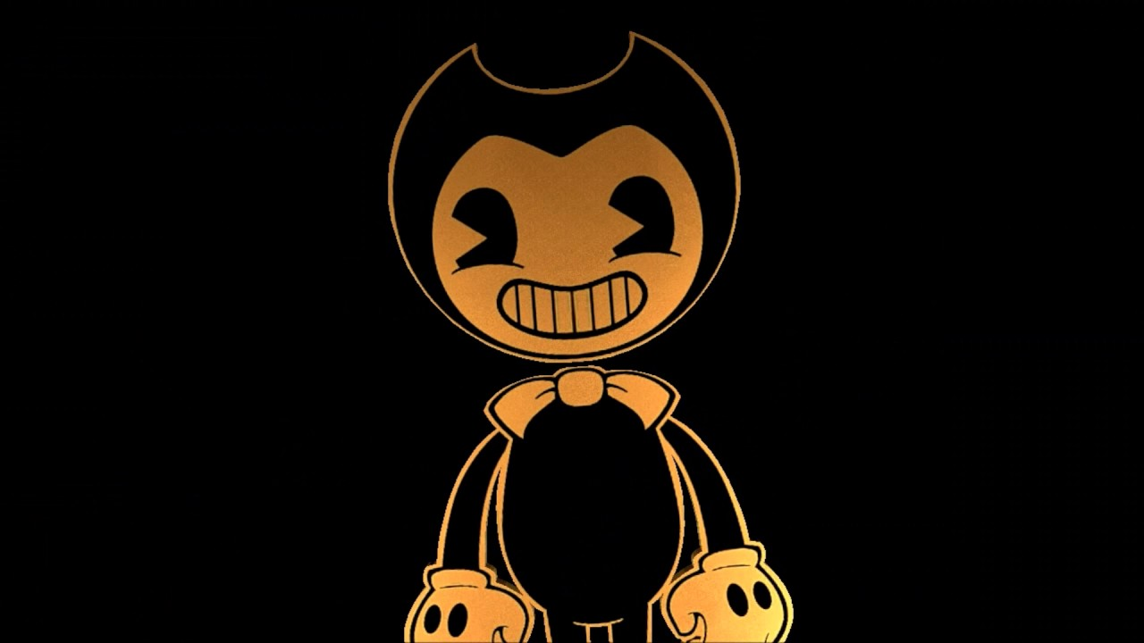 SFM Bendy and the ink Machine Remix song By The Living Tombstone