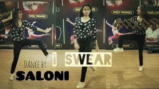 i-swear-malang-jatti-garry-sandhu-dance-cover-by-saloni-basic-steps-of-bhangra