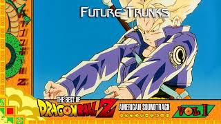3. Future Trunks - [Faulconer Productions]