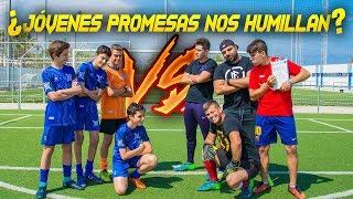 partido champions
