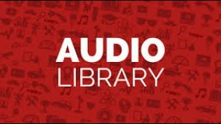 How To Use YouTube Audio Library In Urdu/ Hindi. Copyright Free Music And Sound Effects For YouTube.