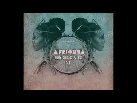 Afriquya VI Teaser