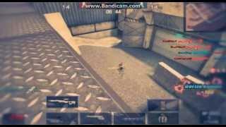 Wolfteam EmiRBeY (Sniper Montage )
