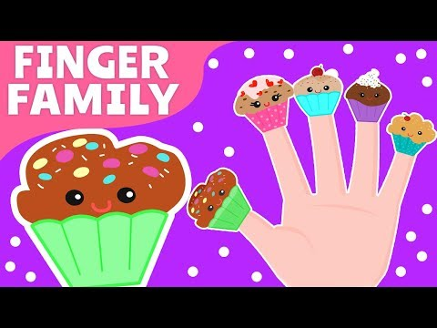 daddy-finger-song-for-children- -finger-family-nursery-rhymes-and-kids-songs