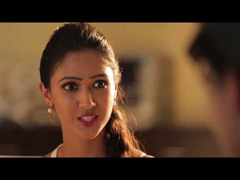 Kaisi Yeh Yaariaan Season 2 - Episode 276 - Dhruv wants Alya's support