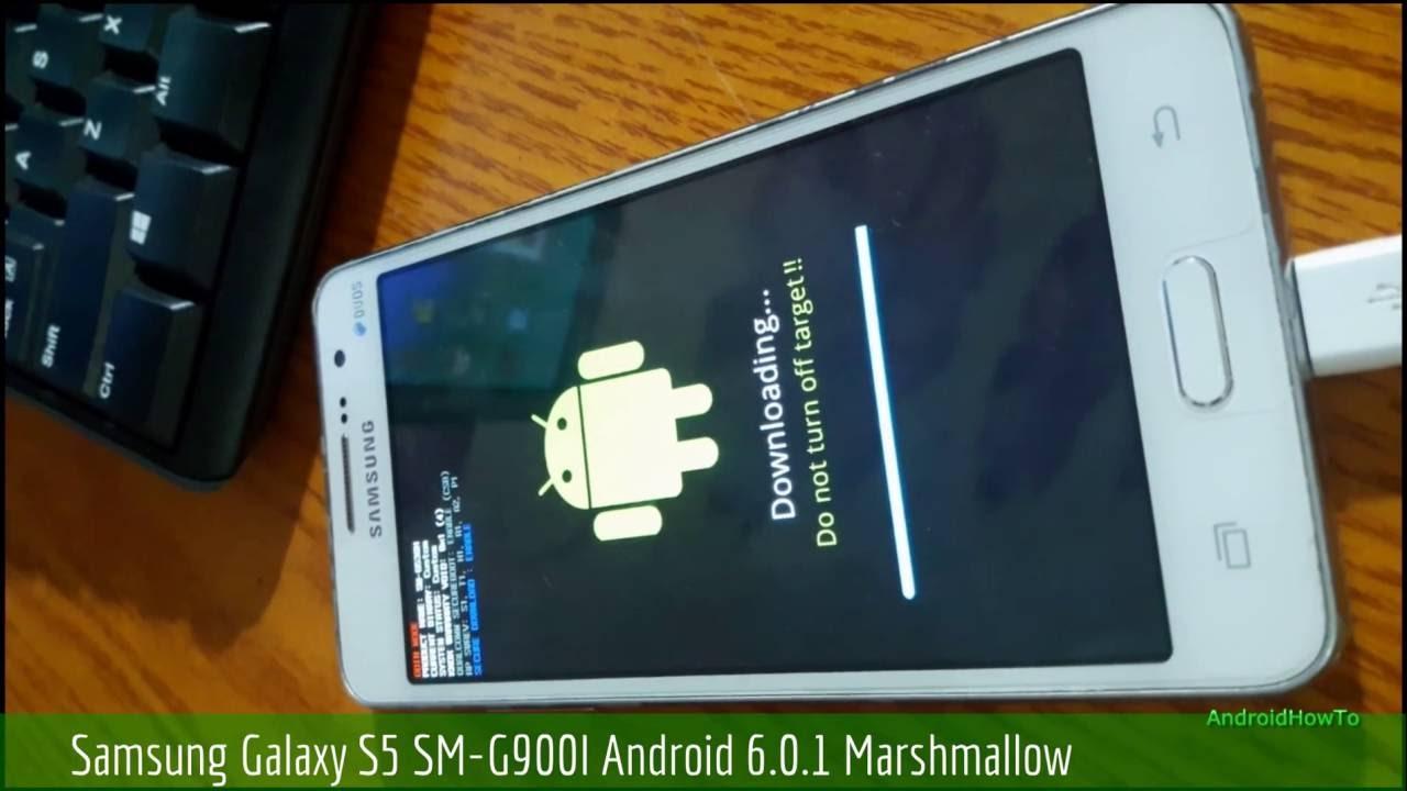 Samsung galaxy s5 australia firmware download | Download