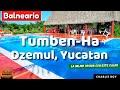 Video de Dzemul
