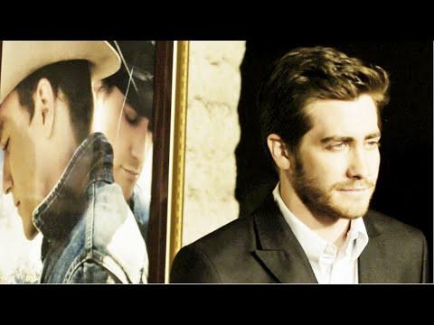 Jake Gyllenhaal und Heath Ledger - Diesseits der Berge