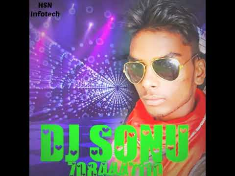 Ritesh pandey 2018 ka new song Dj Sonu production mo. 7084447110