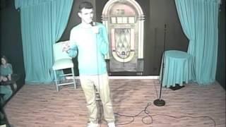 Video Sam Morril Peoria Heckler download MP3, 3GP, MP4, WEBM, AVI, FLV Agustus 2018