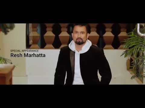 Download Bhanu  Nabhanu || Ajay Adhikari sushil || Ft Nirnay NSK New Nepali lok pop songs