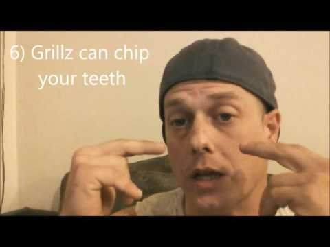 Grillzlife 00 -1 grillz hygiene, jewelry care & effects on teeth