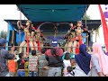 Senggot Dolalak Gema Puspita Indah Di Kledung Temanggung Tgl  Oktober   Mp3 - Mp4 Download