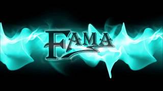 Grupo Fama - Quiero Volverte a Ver