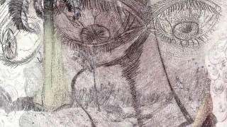 Démarche artistique - Tatiana Chaumont - Chapitre 1: ANGOISSE 2006-2009