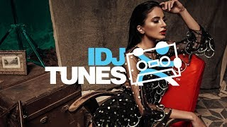 Video INA GARDIJAN - DODJI (OFFICIAL VIDEO) 4K download MP3, 3GP, MP4, WEBM, AVI, FLV November 2018