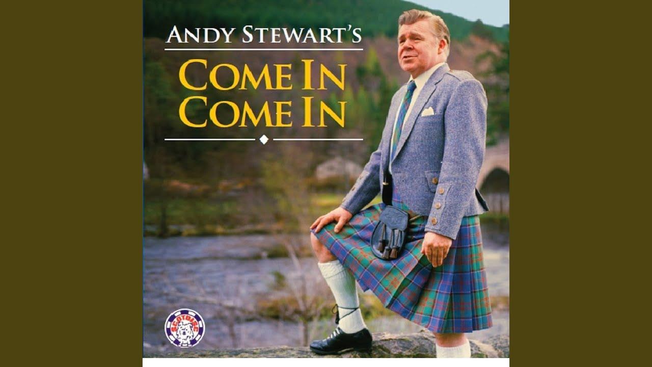 Scotland The Brave Marie S Wedding No Awa Tae Bide