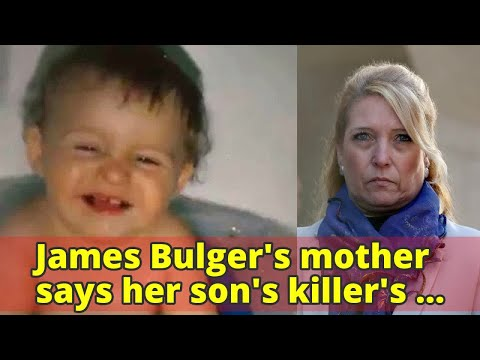 James Bulger's mother says her son's killer's 'is simply rubbing salt in the wounds' by apologising