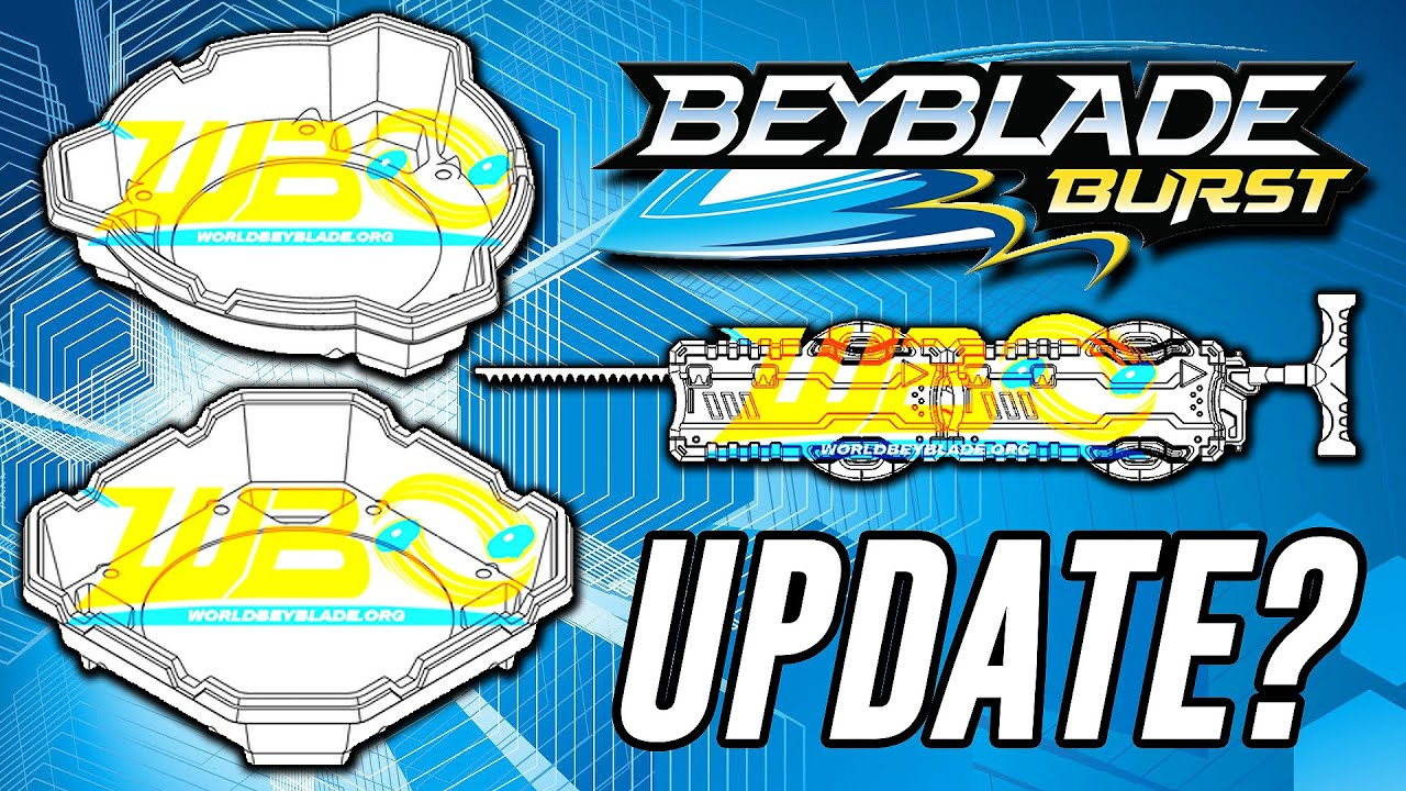 how to get code in beybladeburst
