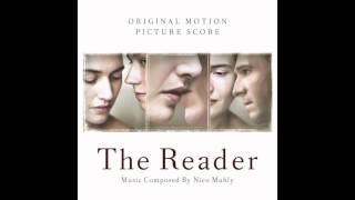 Baixar The Reader Soundtrack-19-Who Was She?-Nico Muhly
