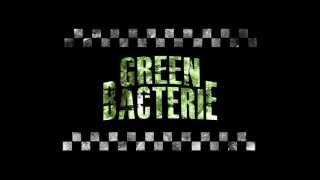 Green Bacterie - Dabidum (with lyric)