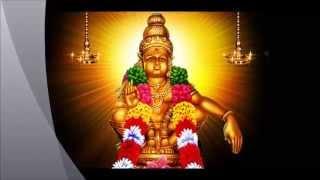 Shreeshailavaasante thiruvadi pulkaan - Manoj Nair by Ashokan Mavelikara