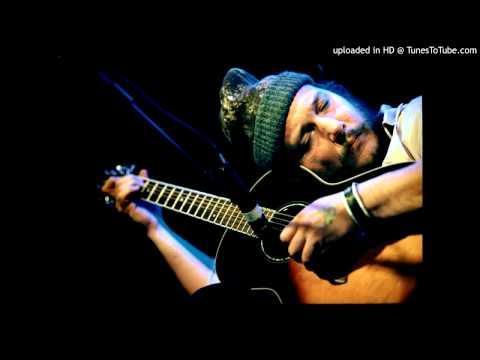 Jack Rose - Mountaintop Lamento