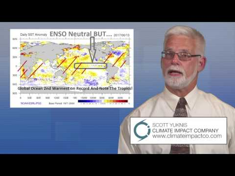 ENSO and El Nino Predictions