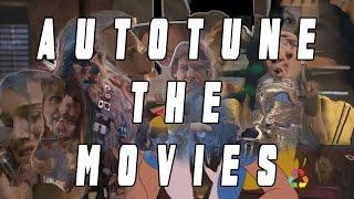 Autotune the Movies