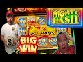 Exploring the ABANDONED Riviera Casino! - YouTube