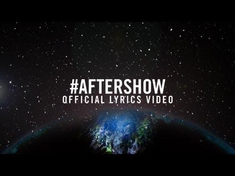 LZ7: #Aftershow | Lyrics Video