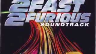 01 - Start - 2 Fast 2 Furious Soundtrack