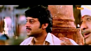 Bharatha Vedamuga | Song from the Movie Pournami | Super hit Malayalam Movie