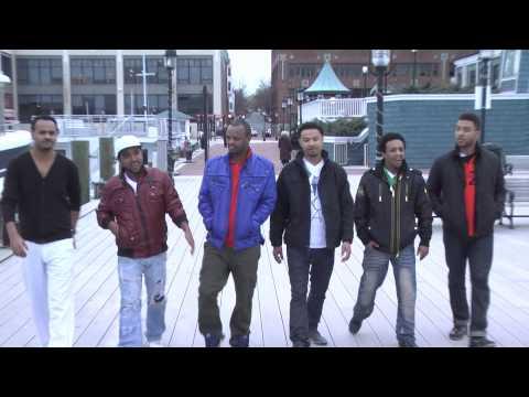 Mesfin Bekele- Eshururu (Official Video)