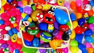 #ToysForKids | Toys For Kids | Kids Toys | Kids Videos For Kids | Surprise Eggs | #Toys