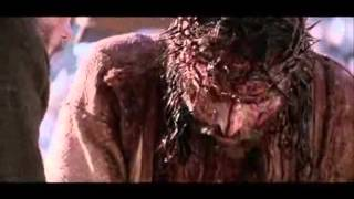 precioso jesus esperanza de vida