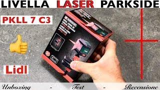 Category Lidl Laser
