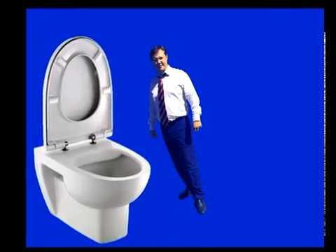 Даниловы   отец и сын  -  туалетный оксюморон