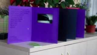 Видео-буклеты для поздравлений и презентаций(Помните, более 15-ти лет назад были популярны музыкальные открытки? Многих они вводили в умиление и давали..., 2012-11-15T10:58:32.000Z)