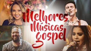 Baixar Louvores e Adoração 2019 - As Melhores Músicas Gospel Mais Tocadas 2019 - Top 30 Hinos gospel
