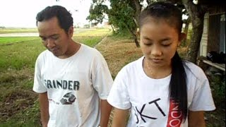Download Video Calon Mertua Idaman Menantu Part 1 MP3 3GP MP4