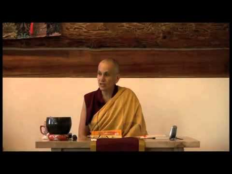 Bodhisattva ethical restraints: Auxiliary vows 2-4