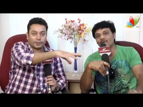 Vijay's Friends Srinath & Sanjeev Recall Their College Days | Friendship Day Special