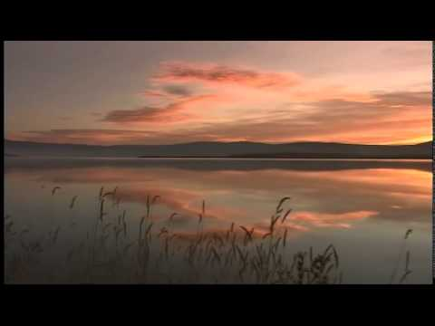 Theme from a summer place Percy Faith version