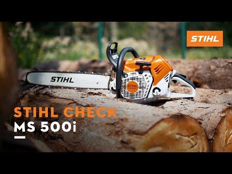 stihl-check:-motorsäge-ms-500i