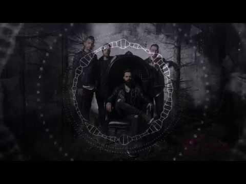 Fight the Fury - My Demons (Lyrics Español)